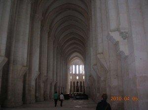 Copie-de-Alcobaca-Interieur-300x224