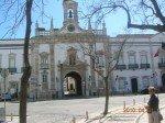 Copie-de-Arco-da-Vila-2-150x112