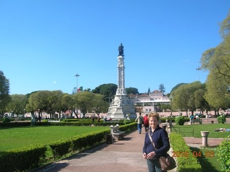 Copie-de-Lisbonne-Palais-de-Belem-Monument-dAlbuquerque