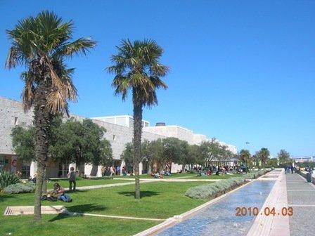 Copie-de-Palais-des-expositions