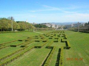 Copie-de-Parc-Ediuardo-VII-2-300x224
