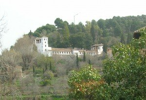 Alhambra-Generalife-21-300x206