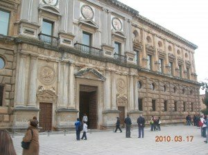 Palais-de-Charles-Quint-300x224