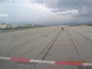 Copie-de-Aeroport-300x224 dans ESPAGNE 2010