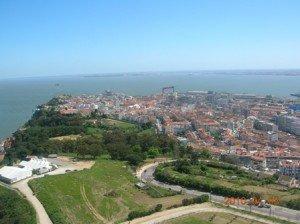 Copie-de-Almada-300x224 dans PORTUGAL 2010