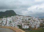 Alora Village Blanc