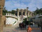 Copie-de-Barcelone-Parc-Guell-150x112