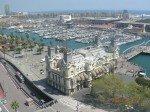 Copie de Barcelone la Marina