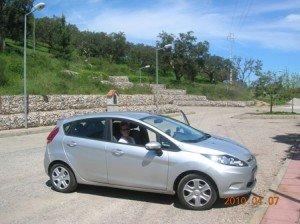 Une semaine au Portugal dans PORTUGAL 2010 Copie-de-DSCN6448-300x224