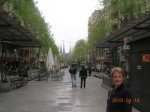 Rue Gaudi