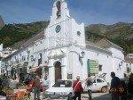 Copie-de-Eglise-San-Sebastian-150x112