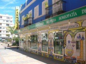 Copie-de-Fuengirola-Pharmacie-300x224