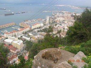 Copie-de-Gibraltar-300x224