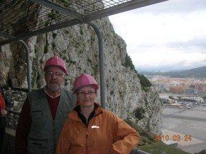 Copie-de-GibraltarTunnels-2-300x224