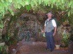 Copie-de-Grotte-de-lancienne-forge-2-150x112