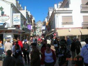 Copie-de-La-San-Miguel-1-300x224