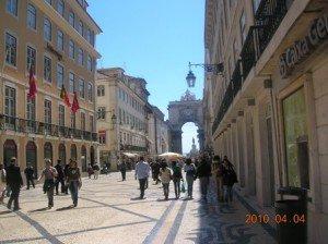 Copie-de-Lisbonne-arche-300x224 dans PORTUGAL 2010