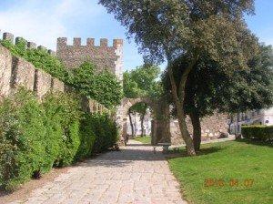Copie-de-Beja-Porte-romaine-300x224