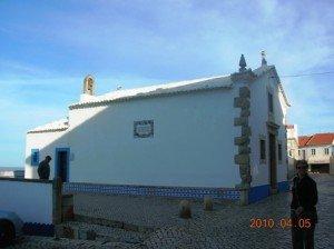 Copie-de-DSCN6238-300x224 dans PORTUGAL 2010