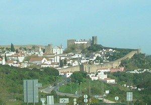 OBIDOS dans PORTUGAL 2010 Copie-de-DSCN6246-300x209