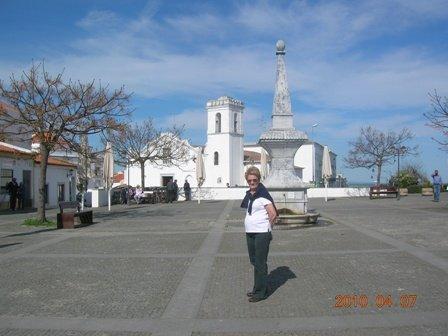 Copie-de-Igreja-do-Sao-Amaro