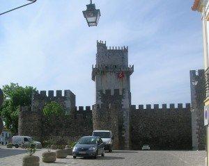 Copie-de-Le-chateau-300x239 dans PORTUGAL 2010
