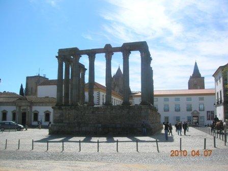 Copie-de-Theatre-romain-22 dans PORTUGAL 2010