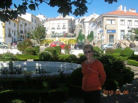 Copie-de-cASTELO-VIDE-Parc-centre-ville