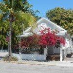 Key West  Whitehead Street