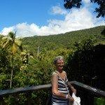 St Kitts Tour de lIle