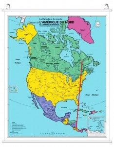 Carte-Amérique-du-Nord-2