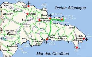 carte-republique-dominicaine-
